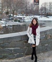 Heather Ahn