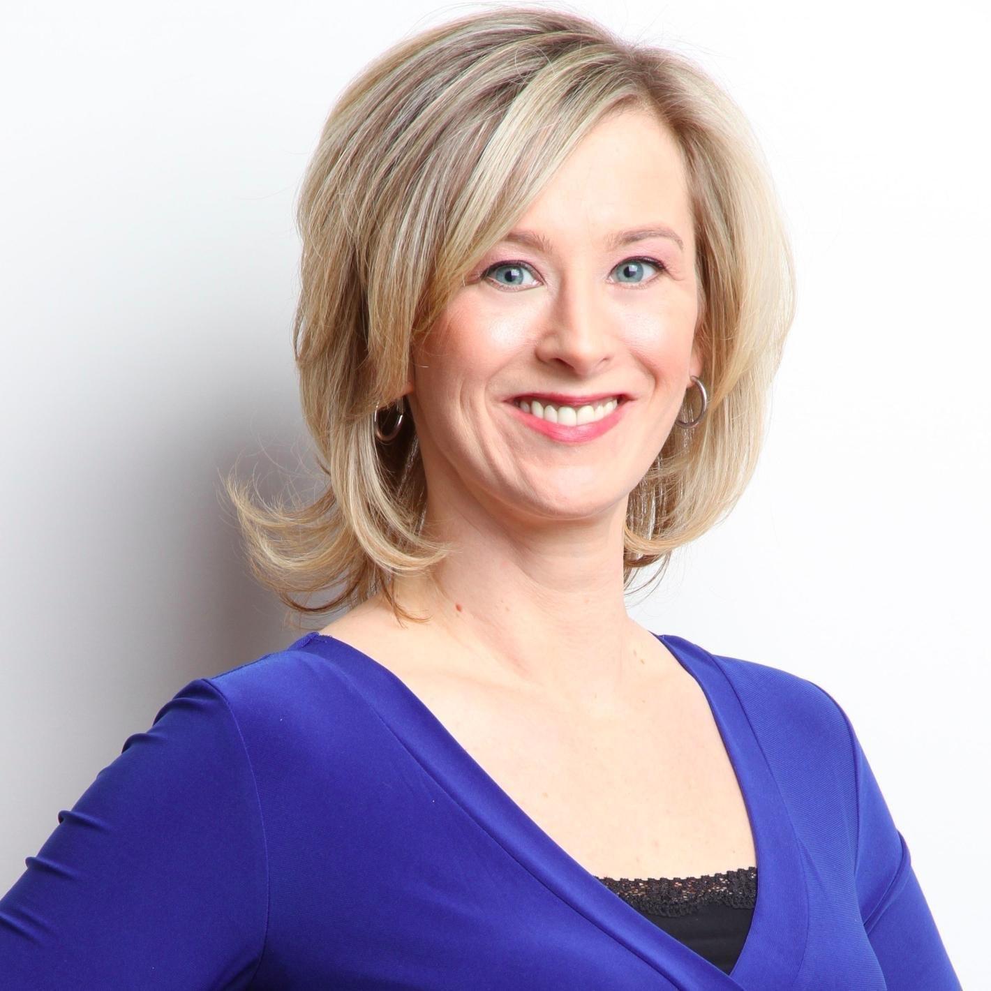 Lisa Goller, MBA