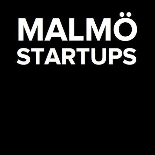 Malmö Startups