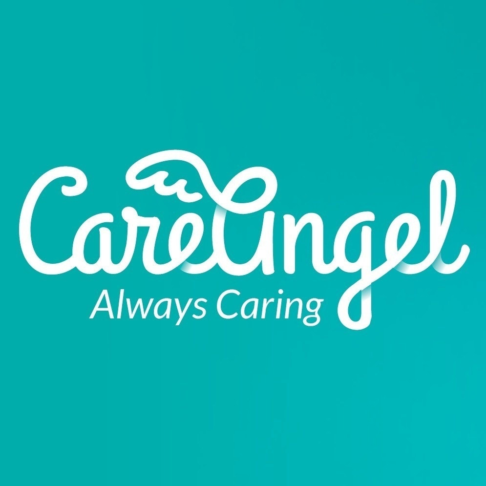 Care Angel