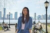 Sydney Lim