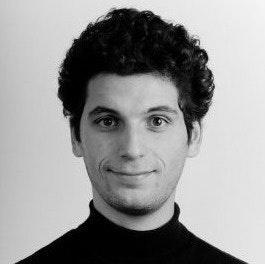 Maël Ezzabdi