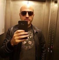 Alexander Kubaneishvili
