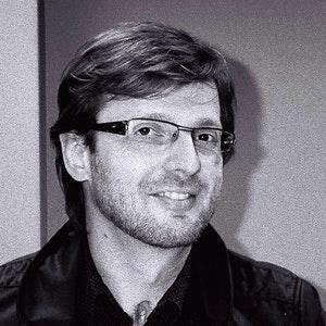 Markus Smet