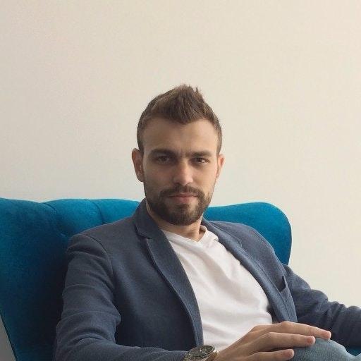Iulian Grecu