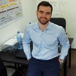 Filip Duszczak