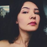 Roza Badaeva