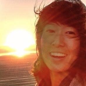 Cristina Moon