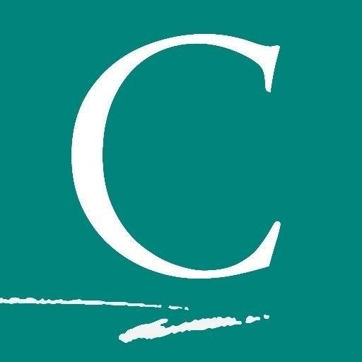 Costanoa VC