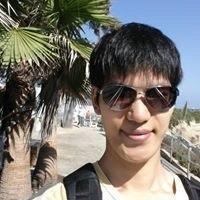 Sean Nam