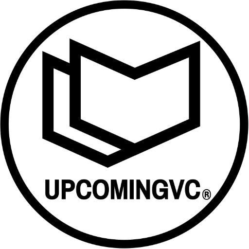UPComingVC