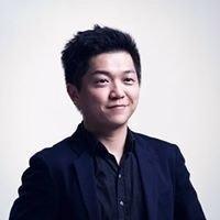 Erik Chen