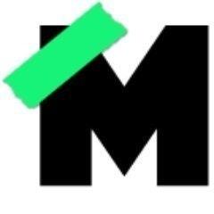 Memontage