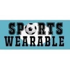 Sports Wearable