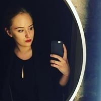 Anastasia Zhilina