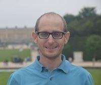 Eytan Avigdor