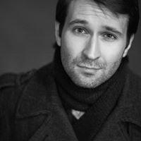 Oleg Gromov