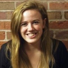 Katie Donley