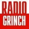 radiogrinch