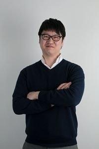Sin Kun Yoon