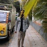 Priyankar Kole