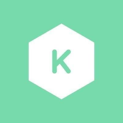 Keep.com