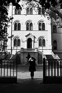 Verginiya Yancheva