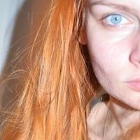 Alexandra Kozbunarova
