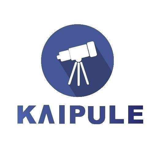 Kaipule