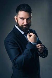 Manol Trendafilov