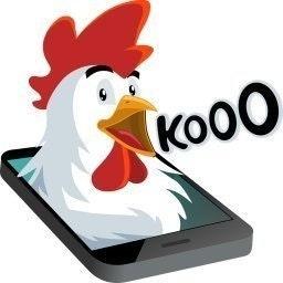Kookdokoo App