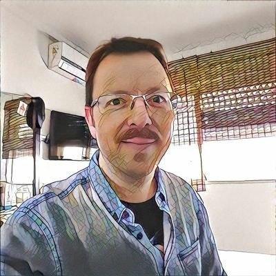 Diego Esteban Aceti