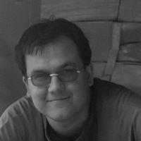 Andrey Okhrimets