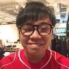 Xuanrong Zhang