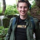 Kyle Smyth