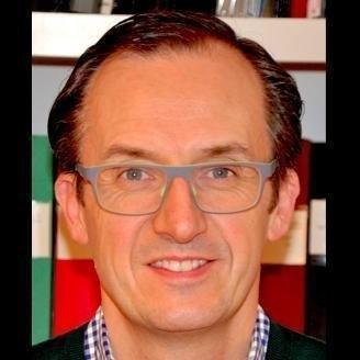 Johan Siwers