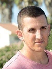 Omer Yuval