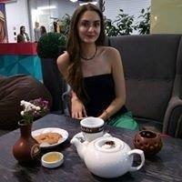 Sandra  Yaremchuk