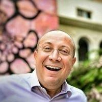 Tarek Ali Taha