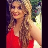 Nelly Samadi