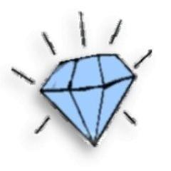 PPC Gems