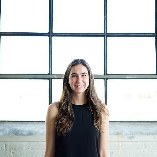 Lauren Kase