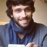 Dmitry Kanevsky