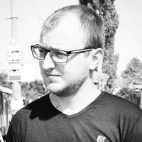 Alexey Karaman