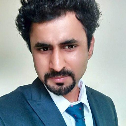 Sanyam Jain