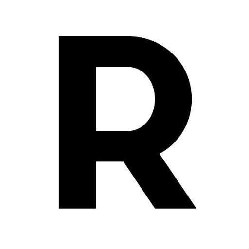 Retromixer