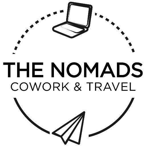 The Nomads Cowork