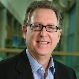 Dave Kaplow