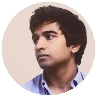 Aditya Viswanathan