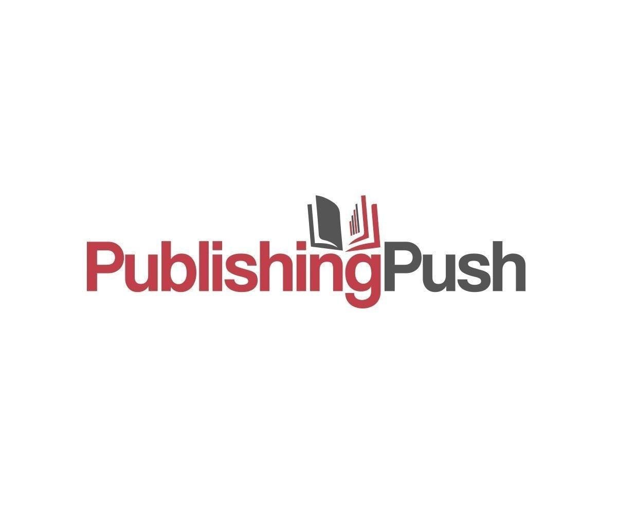Publishing Push